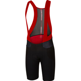 Castelli Premio Bibshorts Men black